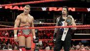 1-8-18 Raw 3