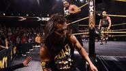12-4-19 NXT 12