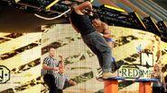 4-19-11 NXT 3