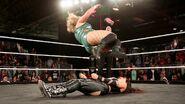 5-1-19 NXT UK 14