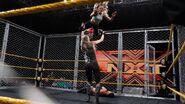 6-26-19 NXT 21
