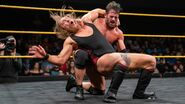 7-31-19 NXT 20