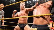 8-15-18 NXT 22