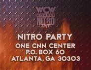 8-18-97 Nitro 11