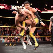 9-14-16 NXT 7