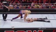 9-23-08 ECW 10