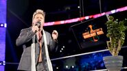 April 11, 2016 Monday Night RAW.43