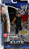 Dean Ambrose (WWE Elite 25)