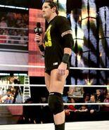 December 13, 2010 Raw.19