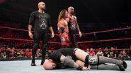 December 16, 2019 Monday Night RAW results.48