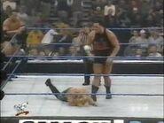 February 24, 2000 Smackdown.00019