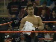 February 9, 1998 Monday Night RAW.00016