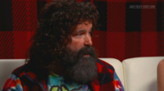 First Look Holy Foley 5