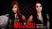 HIAC 2014 AJ v Paige