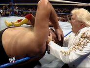 Hulk Hogan The Ultimate Anthology 6