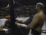 January 1, 1996 Monday Nitro.00005