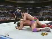 January 8, 2005 WWE Velocity.00008