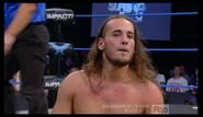 July 13, 2017 iMPACT! results.00005