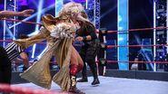 June 22, 2020 Monday Night RAW results.7