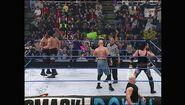 March 29, 2001 Smackdown results.00007