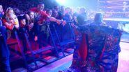 NXT UK Tour 2016 - Liverpool 14