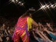 November 28, 1992 WWF Superstars of Wrestling 11