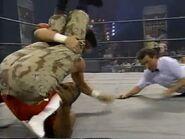 October 30, 1995 Monday Nitro.00003