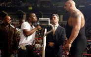 Raw-10-3-2008.34