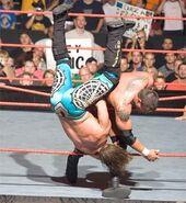 Raw-26 July 2004