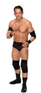Roderick Strong stat photo UE