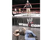 September 26, 2005 Raw.19