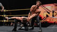 September 4, 2019 NXT results.4