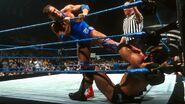 SmackDown 06-15-2000 2