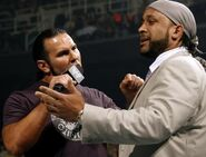 Smackdown 4-25-08 Hardy and MVP Segment