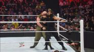 The Best of WWE 10 Greatest Matches From the 2010s.00019