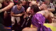 This Week in WWE 340.00010