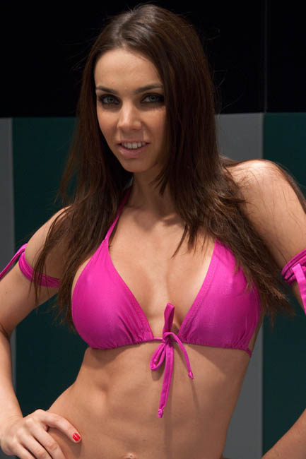 Tiffany Tyler Pro Wrestling Fandom Powered By Wikia