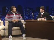 Tuesday Night Titans (November 1, 1985) 6