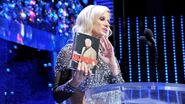 WWE Hall of Fame 2015.39