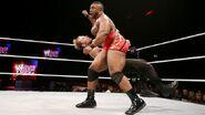 WWE World Tour 2013 - Birmingham 12