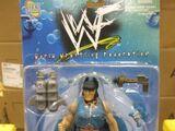 WWF S.T.O.M.P. 2