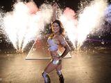 WWE WrestleMania Revenge Tour 2011 - Birmingham