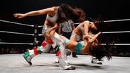 WrestleMania Tour 2011-Nottingham.4