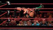 10-3-19 NXT UK 23
