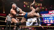 10-5-16 NXT 18