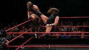 11-14-19 NXT UK 29