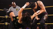 12-4-19 NXT 14