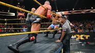 2-27-19 NXT 9