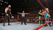 2.6.17 Raw.14