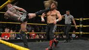 3-27-19 NXT 22